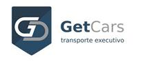 Transporte Executivo em Caieiras Logo